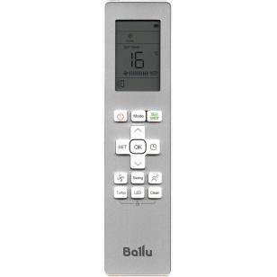 Пульт Ballu RG10A(F2S)/BGEF (оригинал)