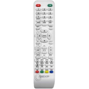 Пульт Telefunken CX508-DTV (оригинал)