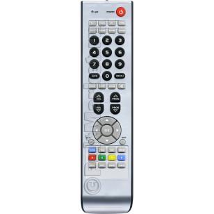 Пульт для Elenberg LTV-2231