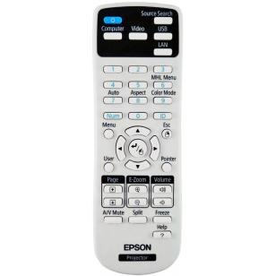 Пульт для Epson 162636600 (замена)