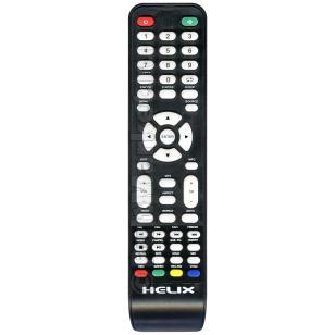 Пульт Helix HTV-329W (оригинал)