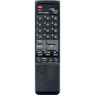 Пульт для Hitachi CLE-898