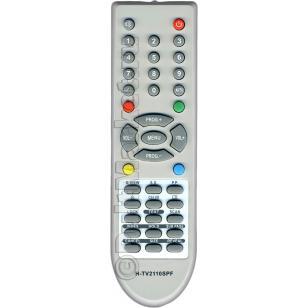 Пульт для Hyundai H-TV2110SPF