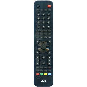 Пульт JVC KT1157-SX (оригинал)