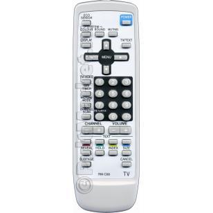 Пульт для JVC RM-C90