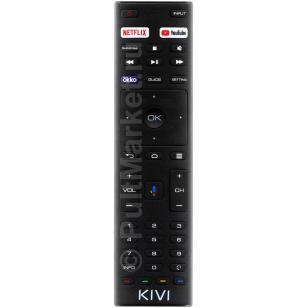 Пульт для KIVI U710KB-OKKO
