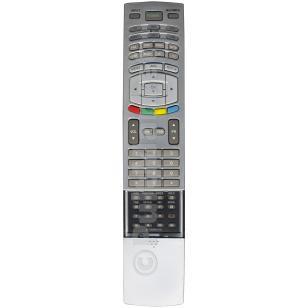 Пульт для LG 6710V00151S