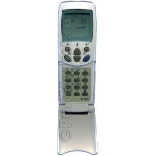 Пульт LG 6711A20010D (оригинал)