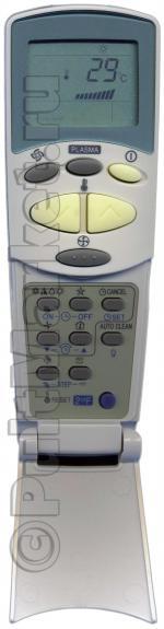 Пульт LG 6711A20096T (оригинал)