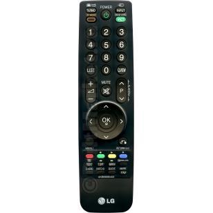 Пульт LG AKB69680403 (оригинал)