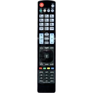 Пульт для LG AKB72914004