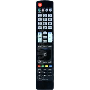 Пульт для LG AKB72914202