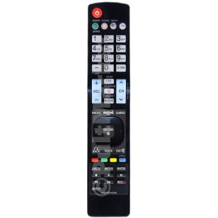 Пульт для LG AKB72914245