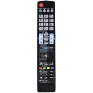 Пульт для LG AKB73275605