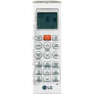 Пульт LG AKB74955603 (оригинал)
