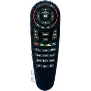 Пульт для МТС ZTE-B700V7