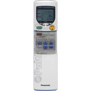 Пульт Panasonic A75C2588 (оригинал)