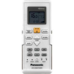 Пульт Panasonic A75C00450 (оригинал)
