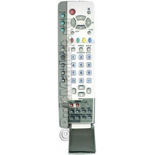 Пульт для Panasonic EUR511226