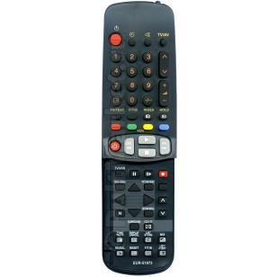 Пульт для Panasonic EUR51973