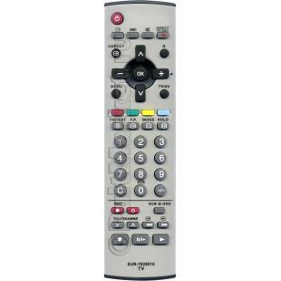 Пульт для Panasonic EUR7628010