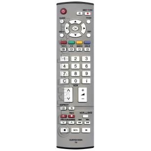 Пульт для Panasonic EUR7651030