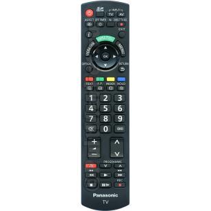 Пульт Panasonic N2QAYB000350 (оригинал)