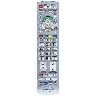 Пульт для Panasonic N2QAYB000572