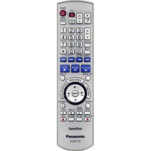 Пульт Panasonic EUR7659YC0 (оригинал)