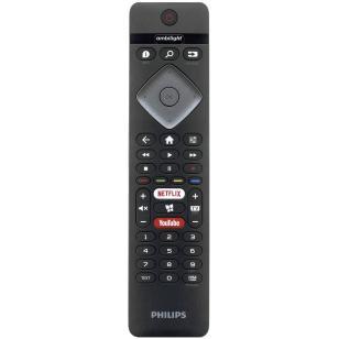 Пульт Philips 398GR10BEPHN0026BC (оригинал)
