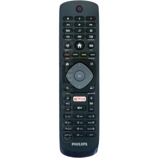 Пульт Philips 996596003606 (оригинал)