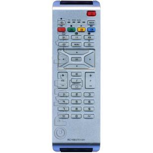 Пульт для Philips RC1683706/01