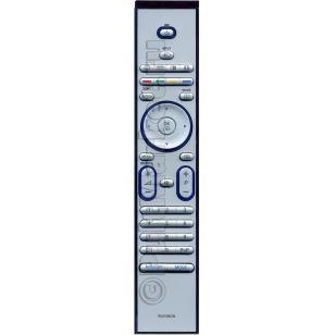 Пульт для Philips RC4450/01B