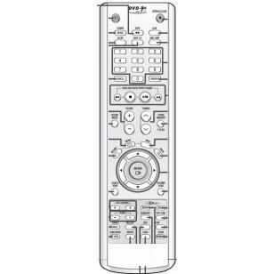 Пульт для Samsung AH59-01418C (замена)