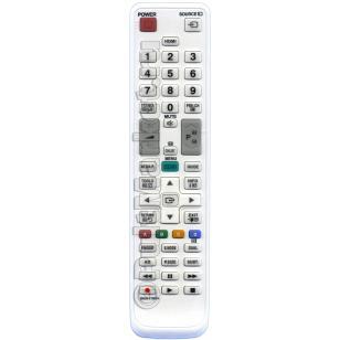 Пульт для Samsung BN59-01081A