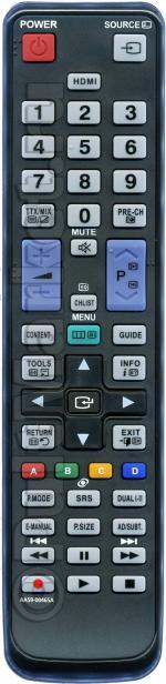 Пульт для Samsung AA59-00465A