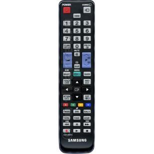 Пульт Samsung AA59-00508A (оригинал)