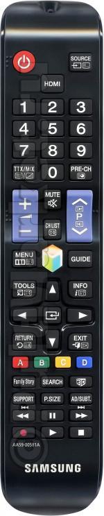 Пульт Samsung AA59-00581A (оригинал)