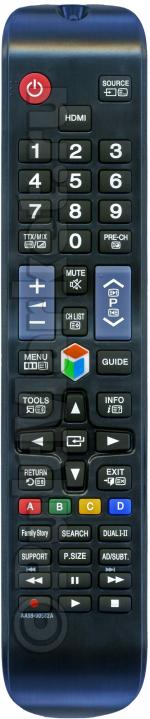 Пульт для Samsung AA59-00582A