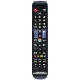 Пульт Samsung AA59-00582A (оригинал)