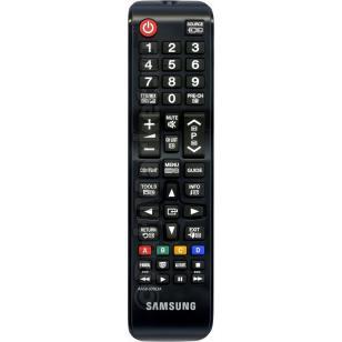 Пульт Samsung AA59-00603A (оригинал)