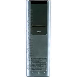 Пульт Samsung AA59-00631A (оригинал)
