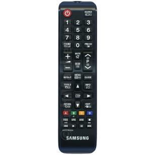 Пульт Samsung AA59-00742A (оригинал)