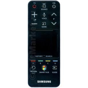 Пульт Samsung AA59-00776A (оригинал)