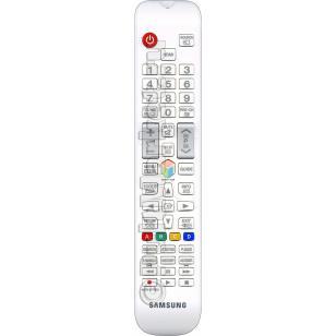 Пульт Samsung AA59-00795A (оригинал)