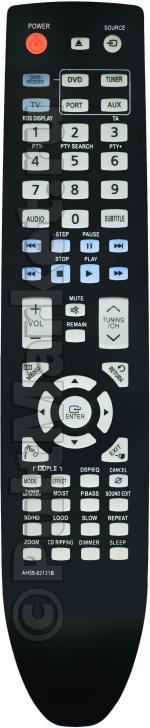 Пульт для Samsung AH59-02131B