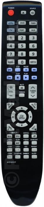 Пульт для Samsung AH59-02131F