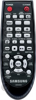 Пульт Samsung AH59-02532A (оригинал)