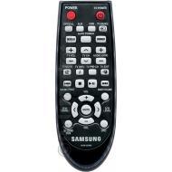 Пульт Samsung AH59-02548A (оригинал)