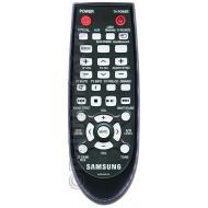 Пульт Samsung AH59-02612A (оригинал)
